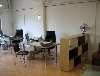 Waterfront Studios