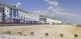 waterside_hotel_eastbourne