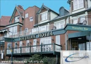waverley_hotel