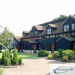weald_park_hotel_golf_and_country_club_essex