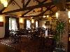 Wensum Lodge