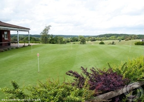 wensum_valley_hotel_golf_and_country_club