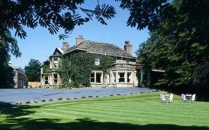 wentbridge_house_hotel