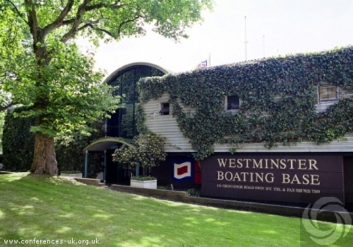 westminster_boating_base
