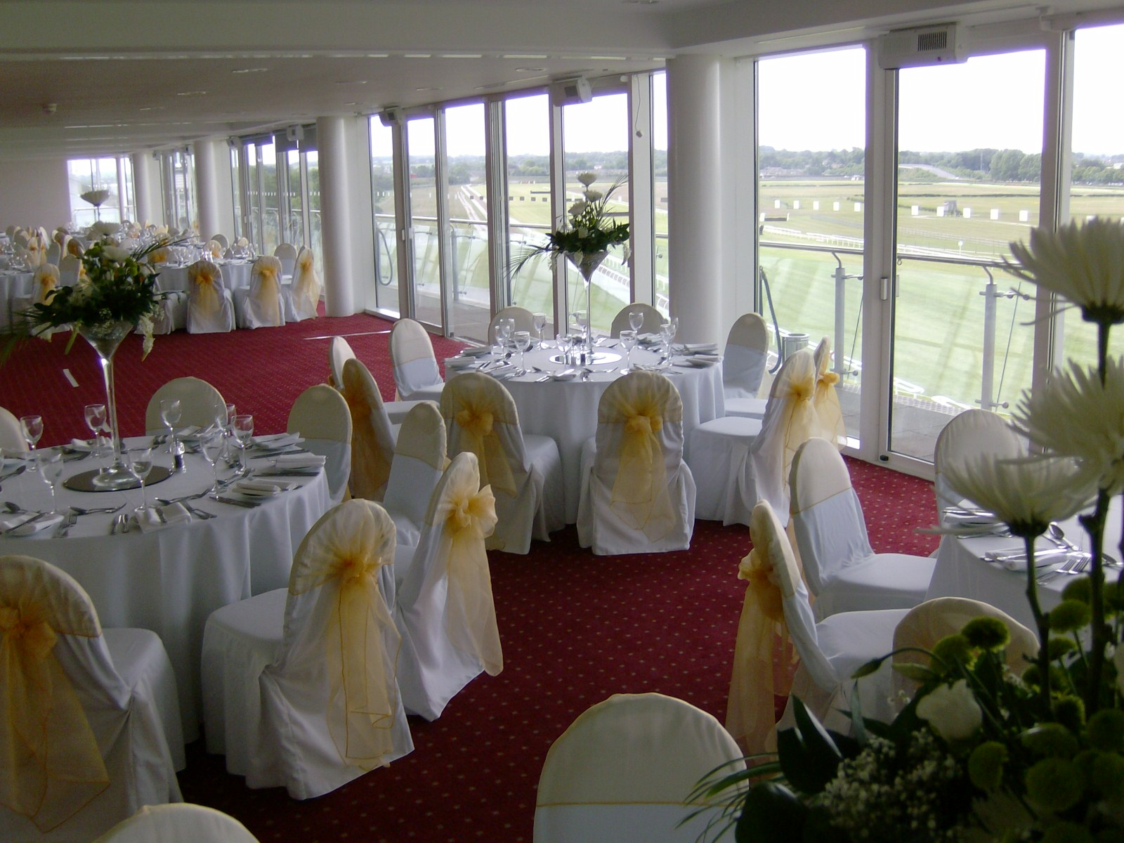 wetherby_racecourse_conference_centre_leeds