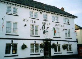 white_hart_hotel_launceston