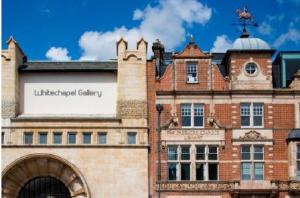 whitechapel_gallery
