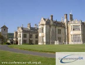 wilton_park_conference_centre