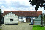 Wingfield Barns-Main
