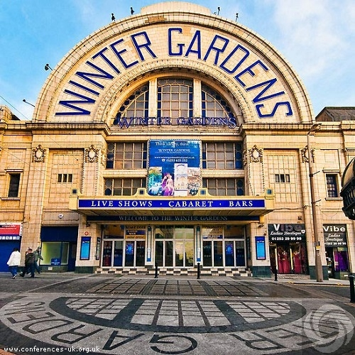 winter_gardens_blackpool