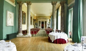 woburn_conference_centre_and_golf_club