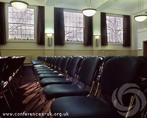 woburn_house_conference_centre_london