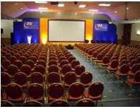 wolverhampton_racecourse_and_conference_centre