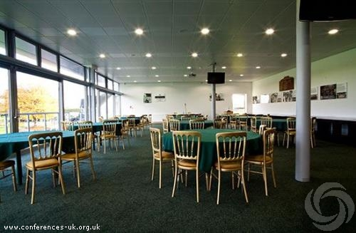 worcestershire_county_cricket_club