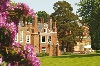 Wotton House Dorking Principal Hayley Hotels and Conference Venues