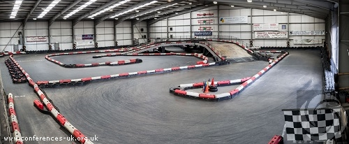xtreme_karting_edinburgh