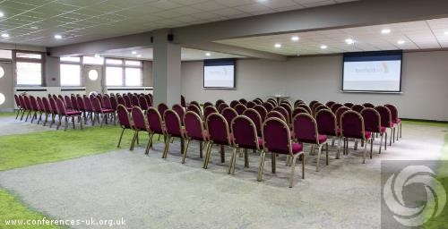 yarnfield_park_training_and_conference_centre