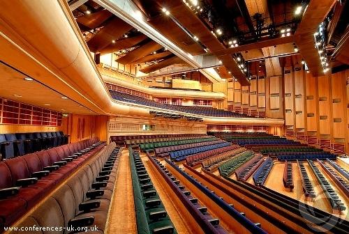 york_barbican_conference_centre